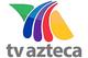 TVAzteca