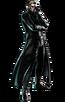 Wesker MVSC