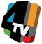 4TV (2008)