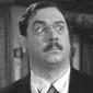 AAOL (1944) - Teddy
