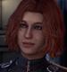 Black Widow AVG