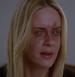 Cordelia (ciega) - AHS 3