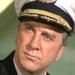 LADP Capitán Harrsion