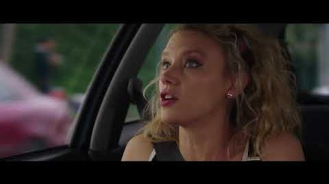 Mi Ex es un espía- Trailer Oficial 2- Doblado