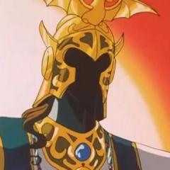 Patriarca Ares  / <a href=
