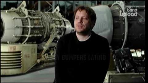 Rogue One Una aventura Star Wars - Detrás de escena 2 - Español Latino