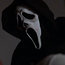SCR3Ghostface