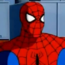 SPM-SpiderManN