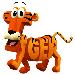 Tiger-0