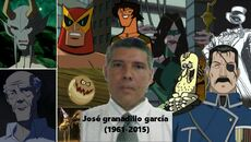Tributojosegranadillo 2