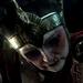 Aletheia - God of War Ascension