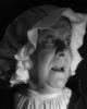 Barlow -Captain Blood (1935)