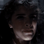 FCJNancy Thompson