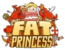 Fat Princess logo