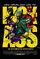 Kick-Ass: Un superhéroe sin superpoderes