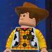 Lego Woody 2