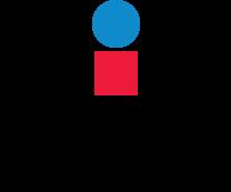 Logo ImagenTV