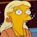Los simpson personajes episodios 10 16.2