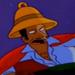 Los simpson personajes episodios 10 17.12