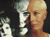 ¿Qué le ocurrió a Baby Jane?