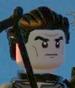 MalcolmMerlyn LegoDCSuperVillains