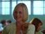 Marcie Fox 1 - Bromas que matan
