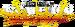 Neon Genesis Evangelion Logo V3