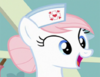 Nurse RedheartS7E3
