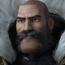 OWBalderich