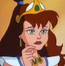 Princesa Lana
