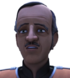 Senador Gall Trayvis