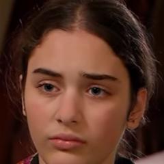 Zehra en <a href=