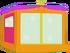 250px-Princesa Casa Inflable