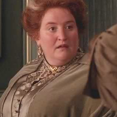 Amelia Minchin (<a href=