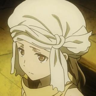 Asuka también en <a href=