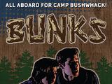 Campamento zombie