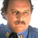 Carmine Lorenzo