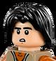 Ezra Bridger-lego