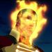 Firestorm Vixen2