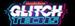 Glitch Techs (TBA) (logo)