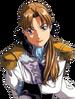 Gundam Wing Relena Peacecraft