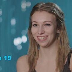 Jenna (Flyer) en <a href=