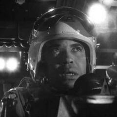Teniente Lothar Zogg (<a href=