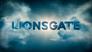 LionsgateNewLogo