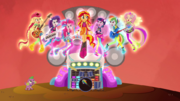 MLP-RainboomBattle2