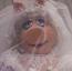 Miss Piggy TMTM