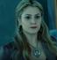 Rosalie Cullen-Tw1
