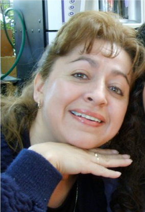 margo martindale wikip dia a