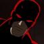 SPM-Daredevil