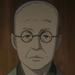 Satomura (JG)